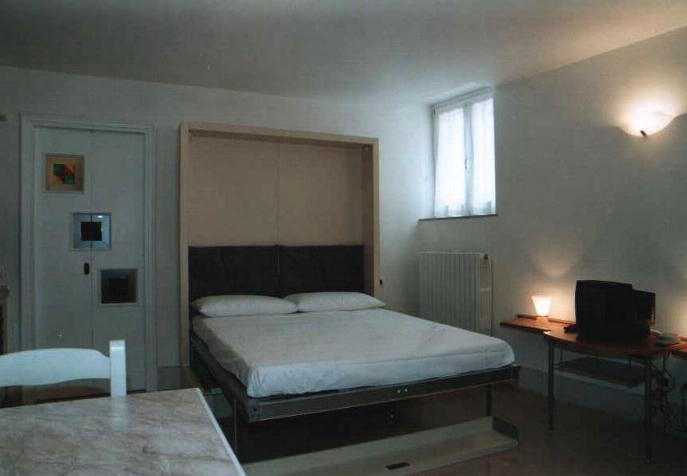 Perle Veneziane - Appartamenti in multiproprietà a Venezia